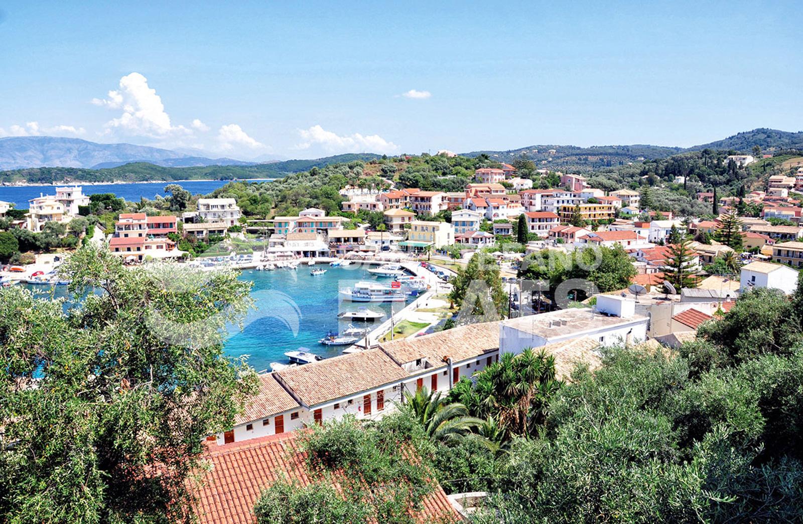 Kassiopi - San Stefano Boats - Boat Rental Hire Agios ...